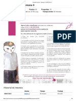 Examen Parcial - Semana 4_ Marin Marin Andres Felipe