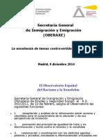6-temas-controvertidos-oberaxe (2).ppt