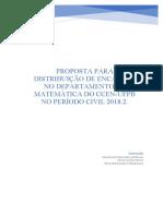 Distribuicao 182 Proposta.pdf
