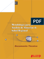 METODOLOGIA DE ANALISIS DE SITUACION DE SALUD REGIONAL.pdf