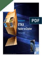 Slide#5-Etika (Hacker vs Cracker)