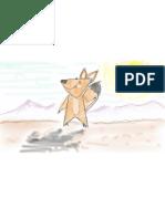 Cuento PDF 2