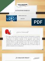 S8. Actividad 2. Presentación multimedia y exposición de resultados
