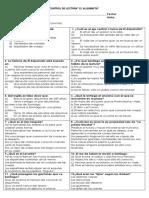 Control de Lectura El-Alquimista-docx