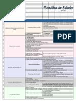 Planilha-de-estudos_concurso-MPU.xlsx