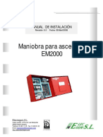 Manual_EM2000_v5.0.pdf