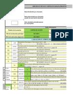 2 CORTE IEC 62305-2