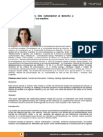 Dialnet-PoderYComunicacionUnaVulneracionAlDerechoAAccederA-3728213.pdf