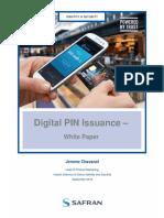 safranidsec_whitepaper_digital_pin_issuance_sep16.pdf