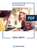 Safranidsec Digital Identity Overview 092016