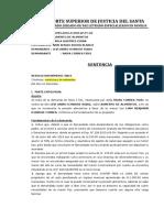 Exp.01090 2016 Aumento Rebelde(No Coore Contestación) Fundada en Parte