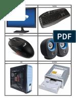 Monitor.docx