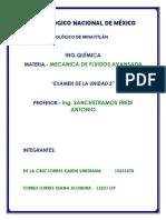 EXAMEN UNIDAD-2-MECANICA EQUIPO 6-36 ..docx