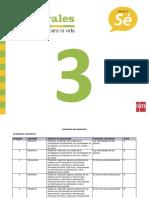 Evaluación semestral 1.docx