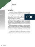 liberado_numeros.pdf