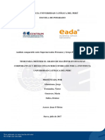 Altamirano Fernandez Analisis Exito Colombia