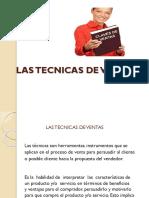 96490723-Tecnicas-de-Ventas.pptx