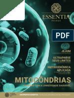 Revista Digital Essentia 12