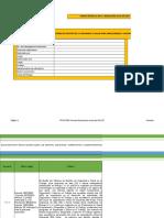 FT-SST-001 Formato Evaluacion Inicial Del SG-SST