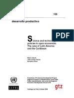 CIMOLI-FERRAZ-PRIMI-2005-ST en AL.pdf