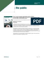 hsg151 - Protecting Public.pdf