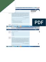 LECTURA CRITICA 15 de 20.pdf