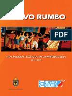 Cartilla Nuevo Rumbopdf