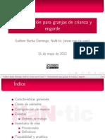 nan-verticalizacion-granjas-120604060835-phpapp02.pdf