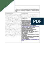 Fichas Analíticas Paola Forero (1)
