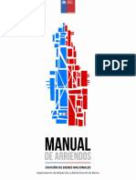 Manual Arriendos Fiscales