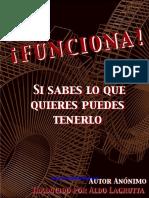 Funciona.pdf