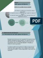 Diapositiva Finanzas 4