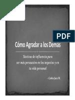 Como-Agradar-A-Los-Demas.pdf