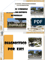Diagnostico Pocollay