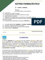 Presentación Marketing Farmacéutico (2)