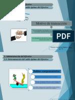 Diapositiva Finanzas 5.pptx