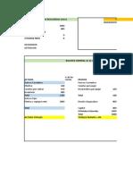 Caso-1 Proyección EE.ff. (1)