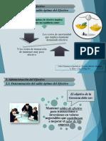 Diapositiva Finanzas 3.pptx
