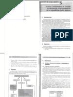 20r+Técn+e+instrum+recog+inform+para+evaluación+_Castillo+y+Cabrerizo+2003_+red