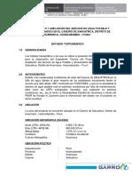 Informe Topografico.pdf