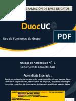 Uso_de_Funciones_SQL_de_Grupo.pptx