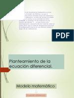 Planteamiento de la ecuación diferencial.pdf