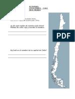 ACTIVIDAD MAPA 1