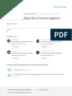 LibroDiversidadBiolgicadelaComarcaLagunera