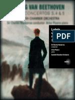 203362-B.pdf