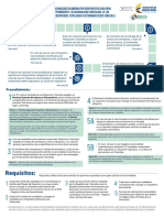 ruta_nacionalidad-ok.ai.pdf