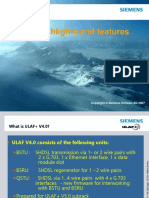 ULAF+V4_0_short
