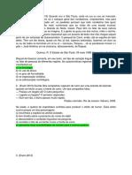 Documento Sem Título (4)