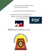 Informe Final 3.0