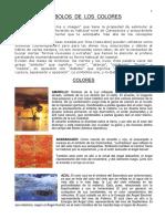 Colores.pdf
